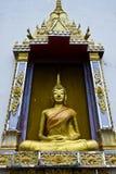 buddha wizerunek Zdjęcia Stock