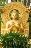 buddha wizerunek Obrazy Royalty Free