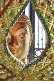 Buddha wizerunek Obraz Stock