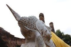 buddha wizerunku głowa Zdjęcie Royalty Free