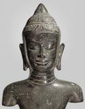Buddha zen statue Stock Images