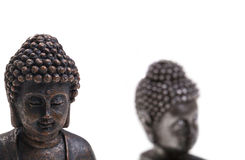 Buddha, Zen Royalty Free Stock Photography