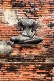 buddha1 fotografia royalty free