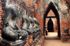 buddha2 zdjęcie stock