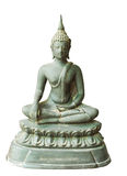 Buddhabild Fotografering för Bildbyråer