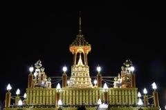 Buddhajant Royalty-vrije Stock Foto's