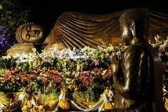 Buddhajant Stock Foto