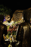 Buddhajant Images stock