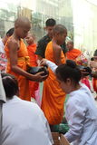 buddhajayanti Obraz Stock