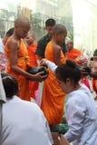 Buddhajayanti Stock Image