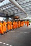 Buddhajayanti Royalty Free Stock Images