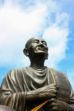 Buddhalag Arkivfoto