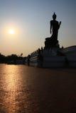 Buddhamonthon Stock Images