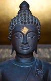 Buddharupa Fotos de archivo