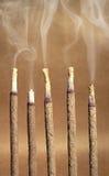 buddhas 5 стоковая фотография rf