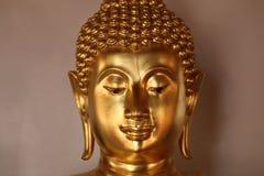 Buddhas Meditating Imagenes de archivo