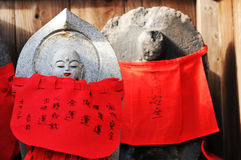 Buddhism Fotografia de Stock Royalty Free