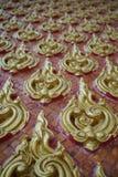 Buddhism Royalty Free Stock Image