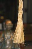 buddhism abstrakcyjne zdjęcie royalty free