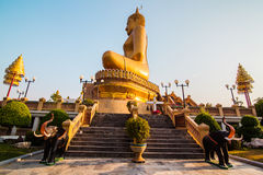Buddhism Stock Photography