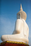 Buddhism Royalty Free Stock Photos