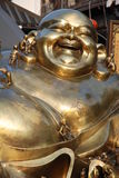 buddhism buddhists przyjemności uczeń niektóre Obraz Stock