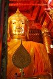 BUDDHISM. Faith believe buddha temple Stock Images