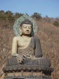 Buddhism. Religion royalty free stock photo