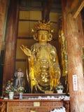 Buddhism. Religion Stock Photo