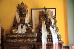 Buddhism religion Stock Images