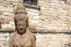 Buddhism religion Royalty Free Stock Photography