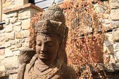 Buddhism religion Royalty Free Stock Photos