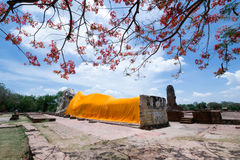 Buddhism Stock Images