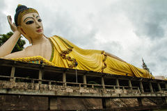 Buddhism. Of Thailand a beautiful Stock Photo