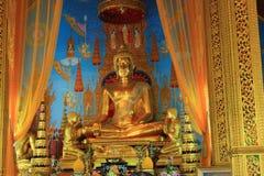 Buddhism. Stock Photo