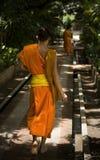 Buddhismus Lizenzfreies Stockfoto