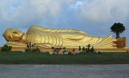 Buddhismus Lizenzfreies Stockbild
