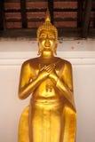 Buddhismus Stockfoto