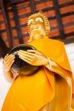 Buddhismus Lizenzfreie Stockfotos