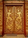 Buddhist Royalty Free Stock Photo