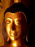 Buddhist art 7 Royalty Free Stock Photo