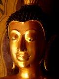 Buddhist art 7 Royalty Free Stock Photo