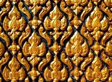 Buddhist   arts 1 Stock Image