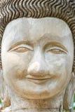 Buddhist Figurine Thailand Royalty Free Stock Image