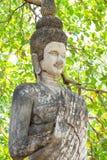 Buddhist Figurine Thailand Stock Image