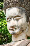 Buddhist Figurine Thailand Royalty Free Stock Photo