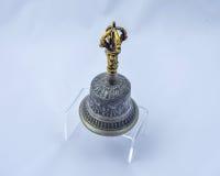 Buddhist-heiliger geistiger Tibetaner Dorje Stockfotos