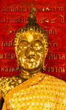 Buddhist images Royalty Free Stock Images