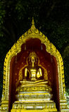 Buddhist sign Royalty Free Stock Photography