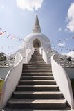 Buddhist Stupa Royalty Free Stock Image